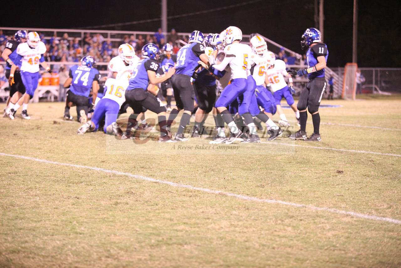 2011 Rockets vs Marshall Co_0012