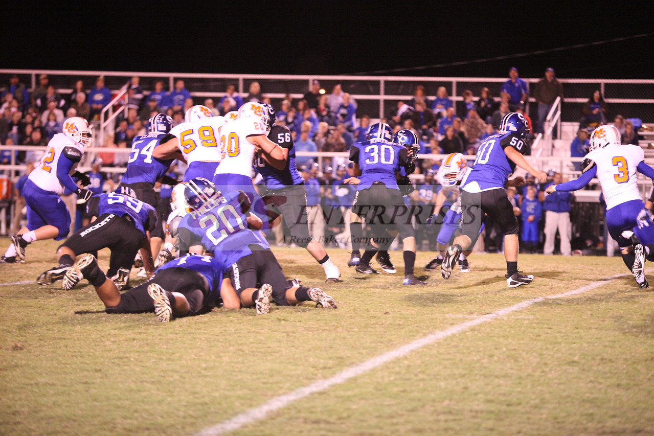 2011 Rockets vs Marshall Co_0036