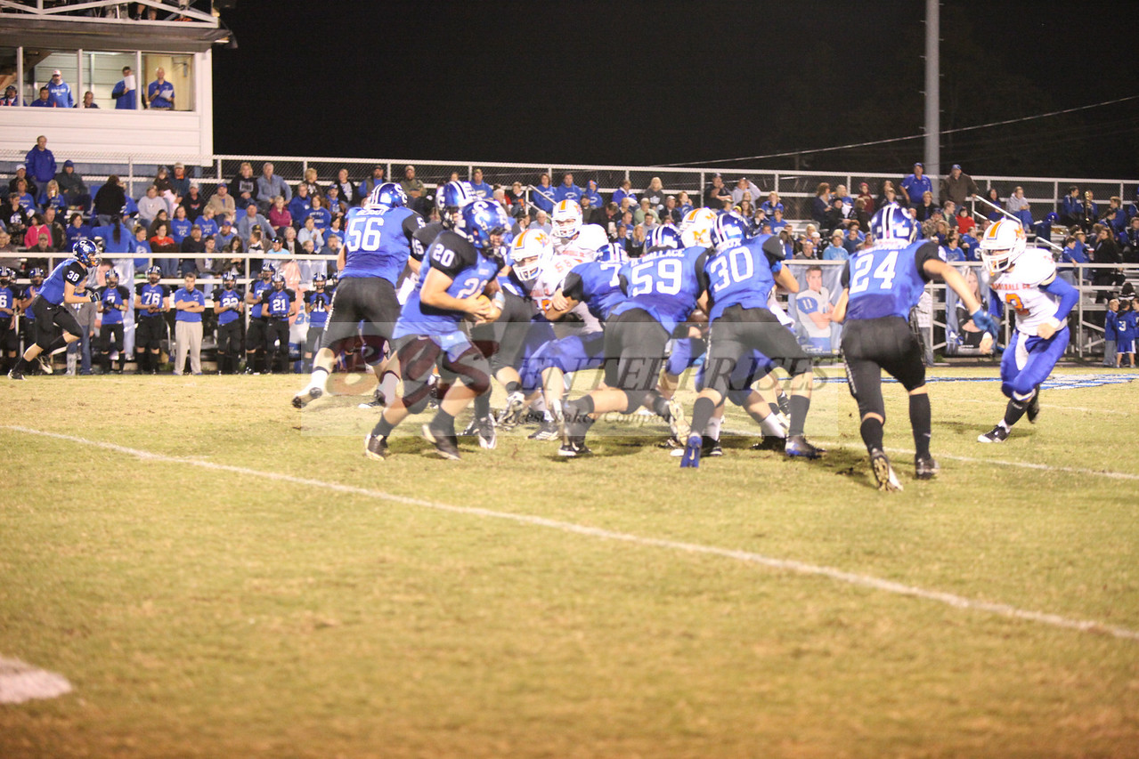 2011 Rockets vs Marshall Co_0010