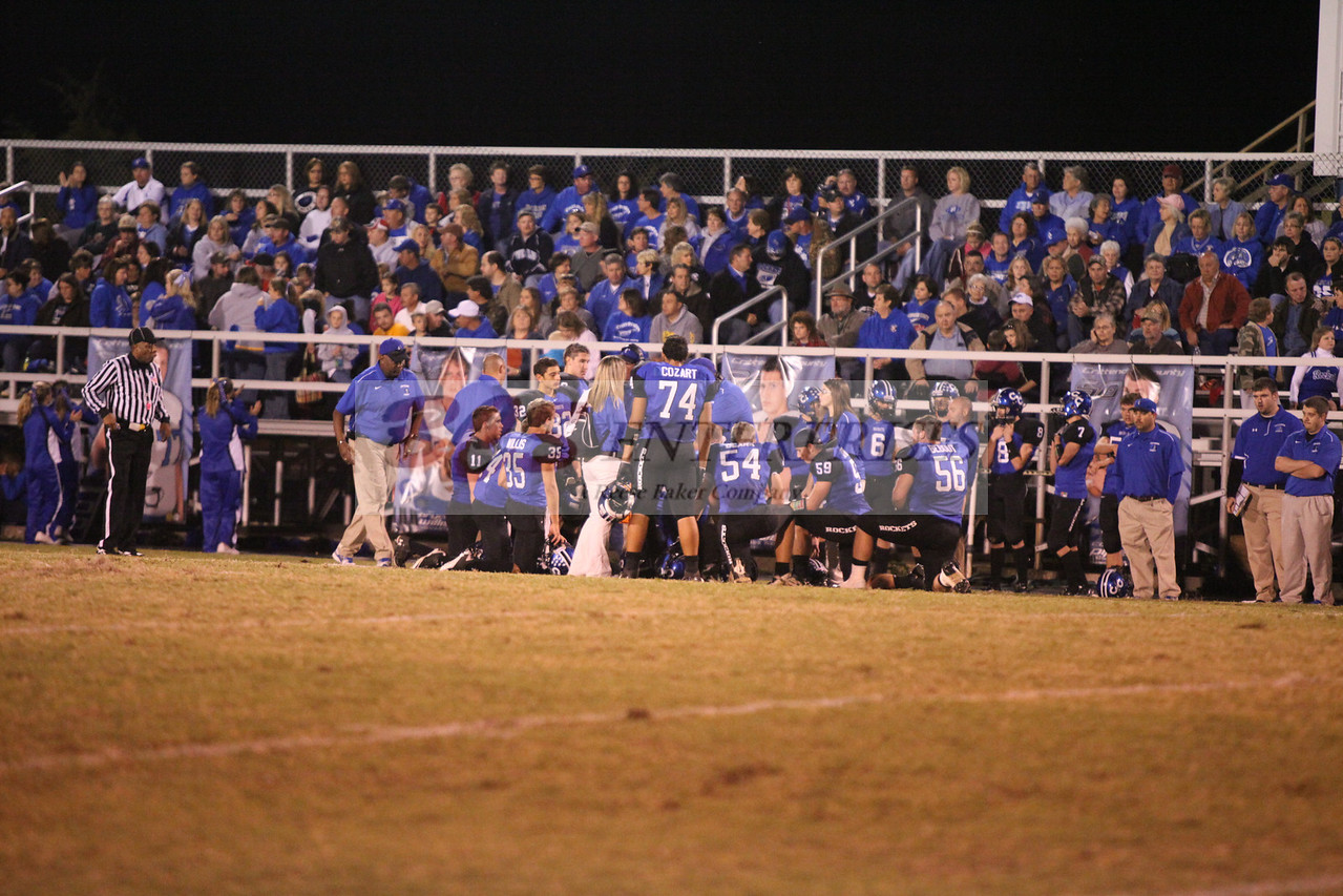 2011 Rockets vs Marshall Co_0049