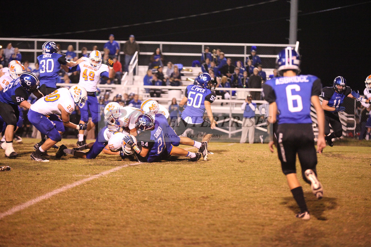 2011 Rockets vs Marshall Co_0037