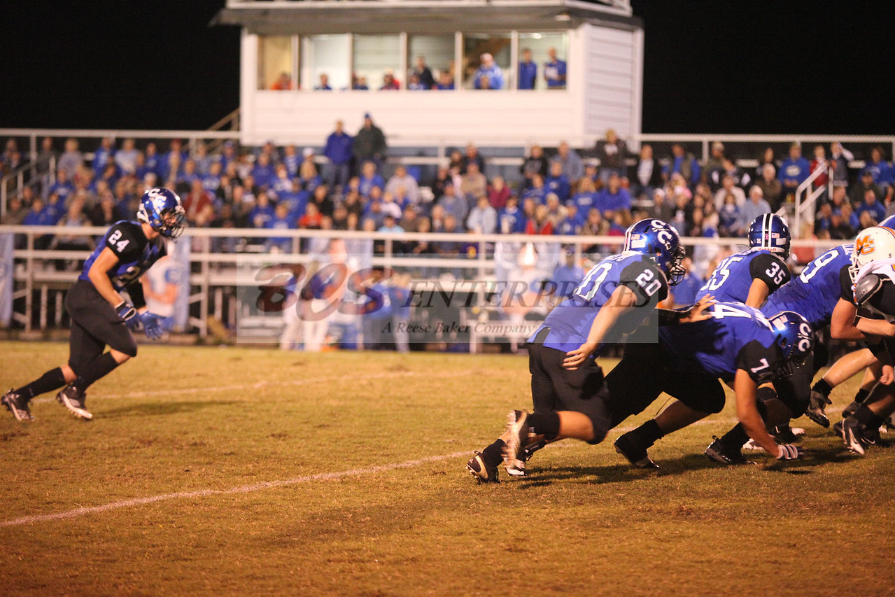 2011 Rockets vs Marshall Co_0035