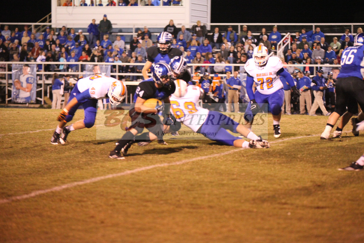 2011 Rockets vs Marshall Co_0026