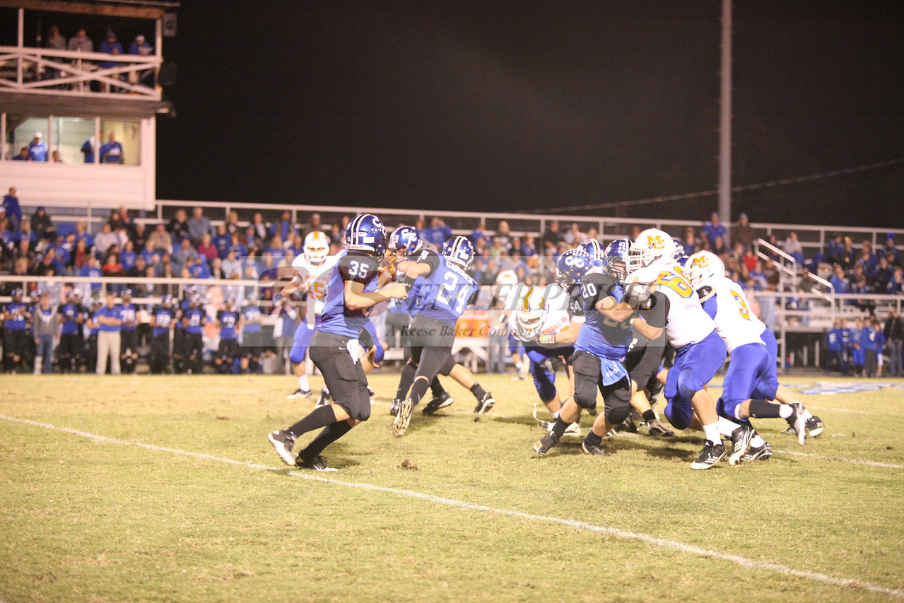 2011 Rockets vs Marshall Co_0017