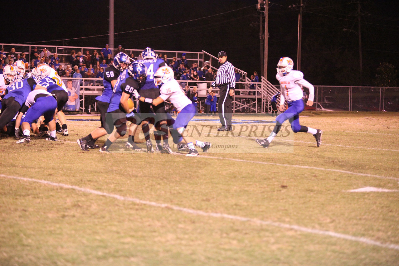 2011 Rockets vs Marshall Co_0011