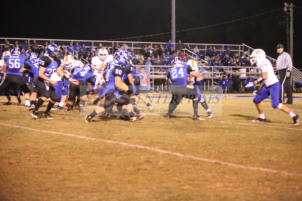 2011 Rockets vs Marshall Co_0008