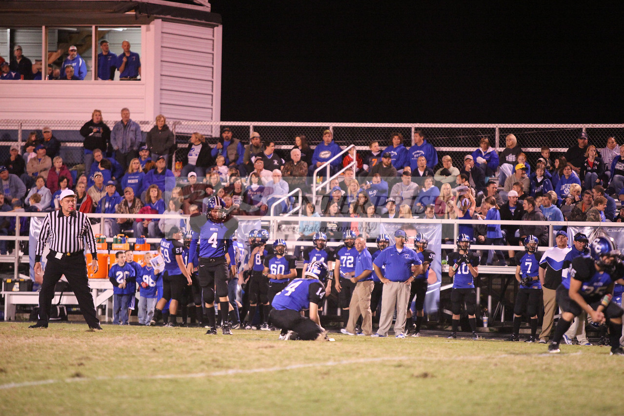 2011 Rockets vs Marshall Co_0044