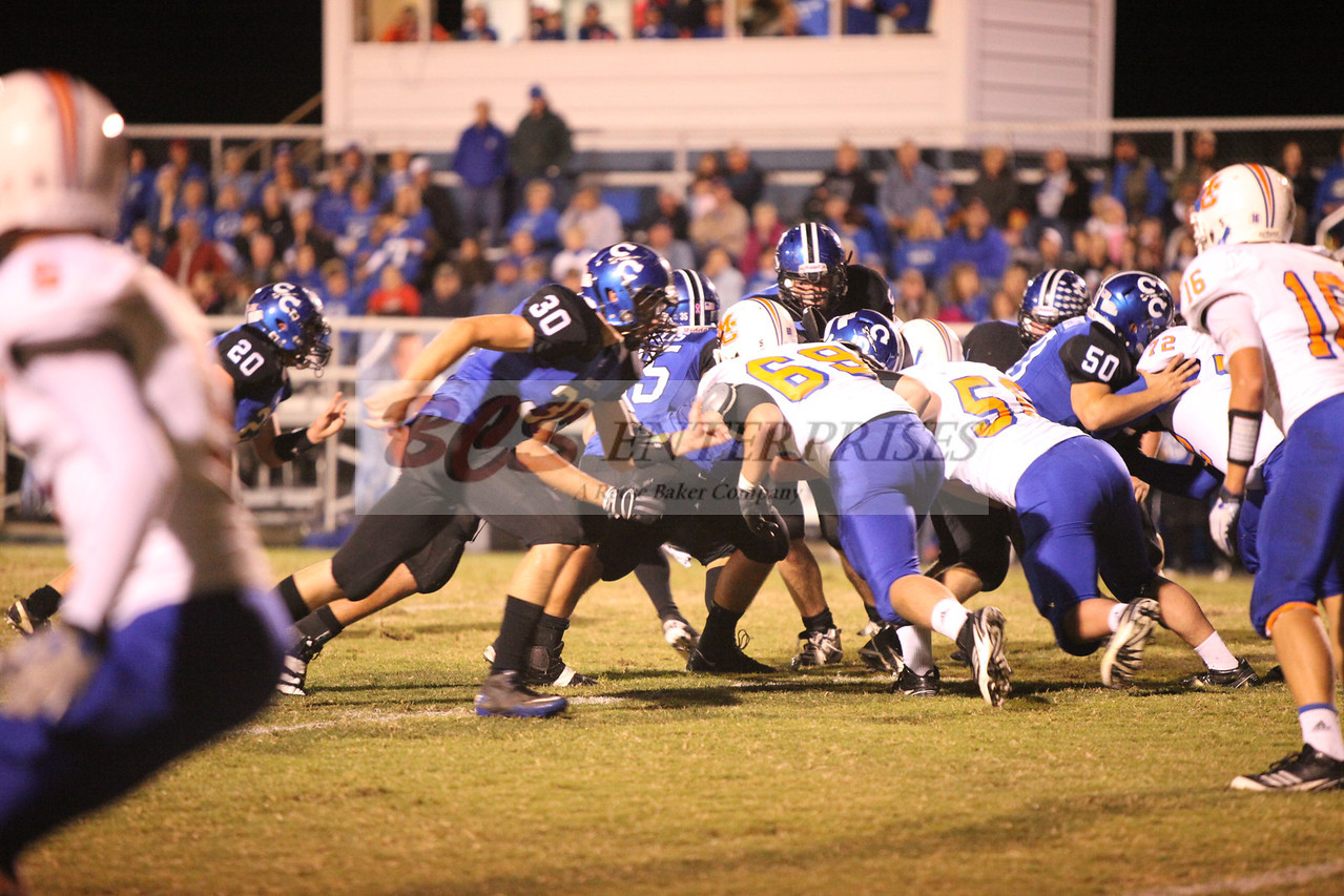 2011 Rockets vs Marshall Co_0042