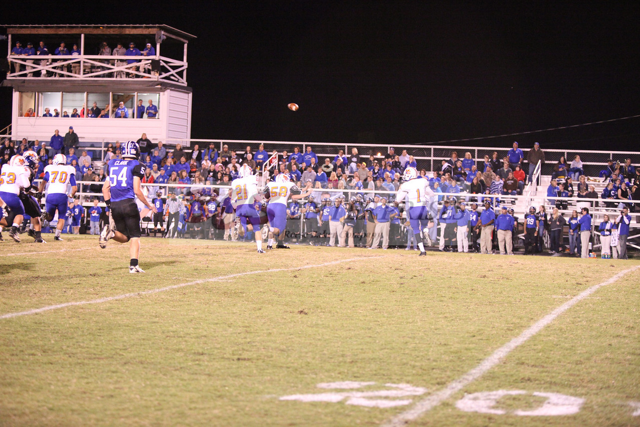 2011 Rockets vs Marshall Co_0048