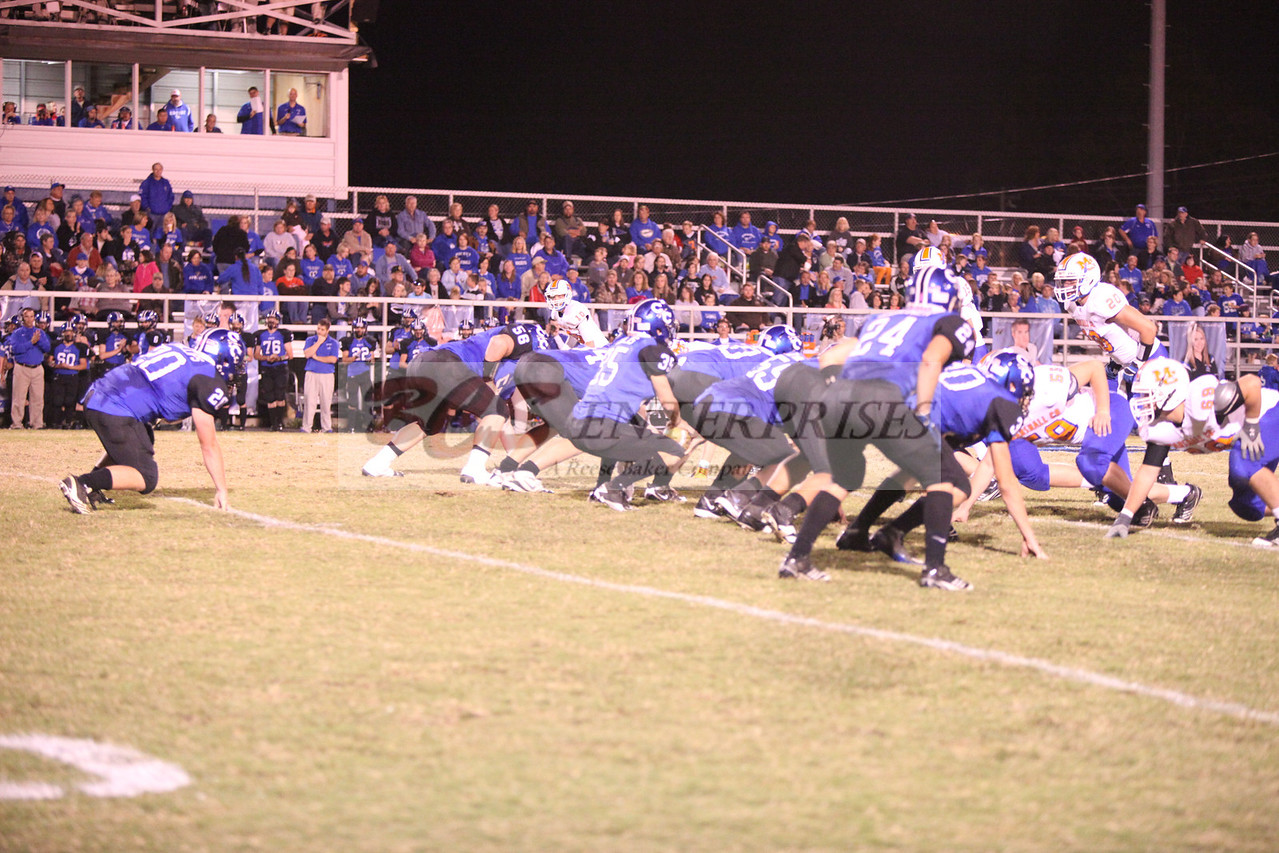 2011 Rockets vs Marshall Co_0007