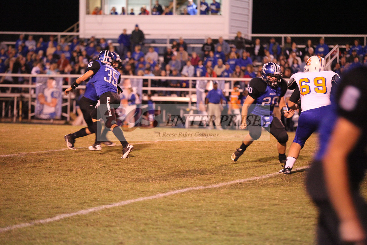 2011 Rockets vs Marshall Co_0028