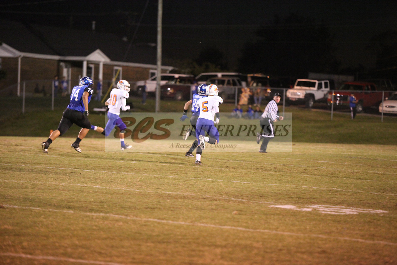 2011 Rockets vs Marshall Co_0022