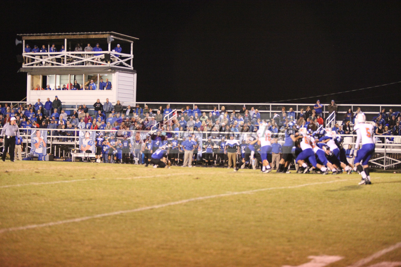 2011 Rockets vs Marshall Co_0046