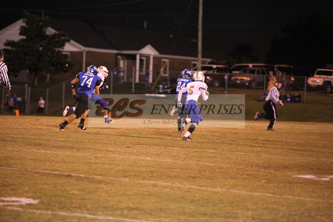 2011 Rockets vs Marshall Co_0021