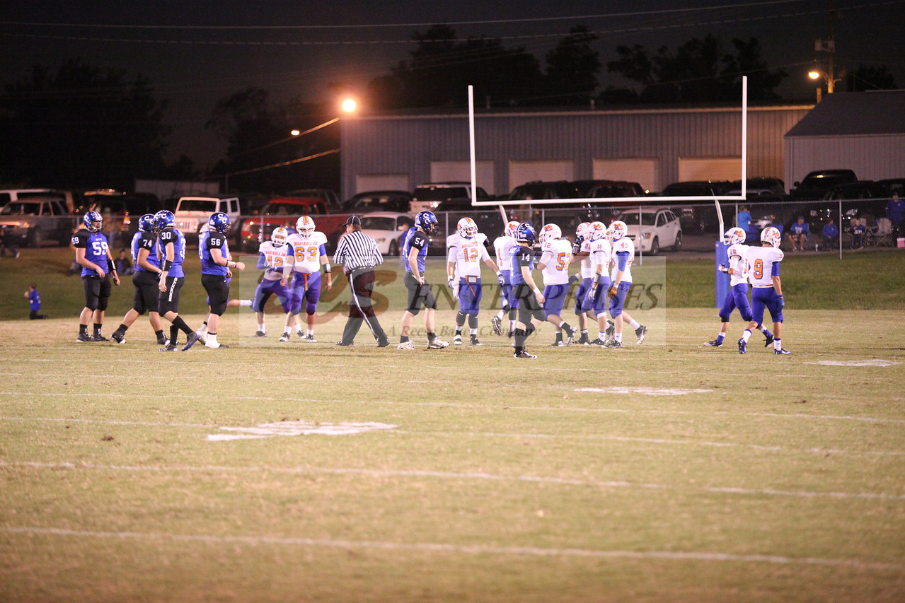 2011 Rockets vs Marshall Co_0001
