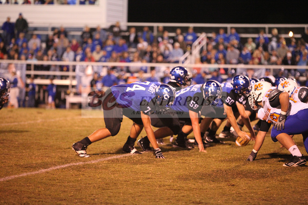 2011 Rockets vs Marshall Co_0024