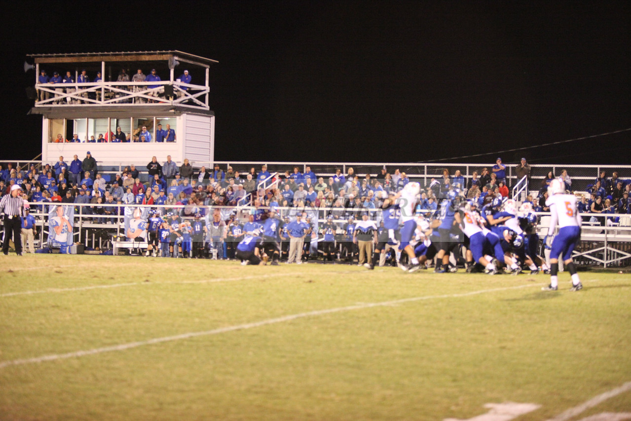 2011 Rockets vs Marshall Co_0045