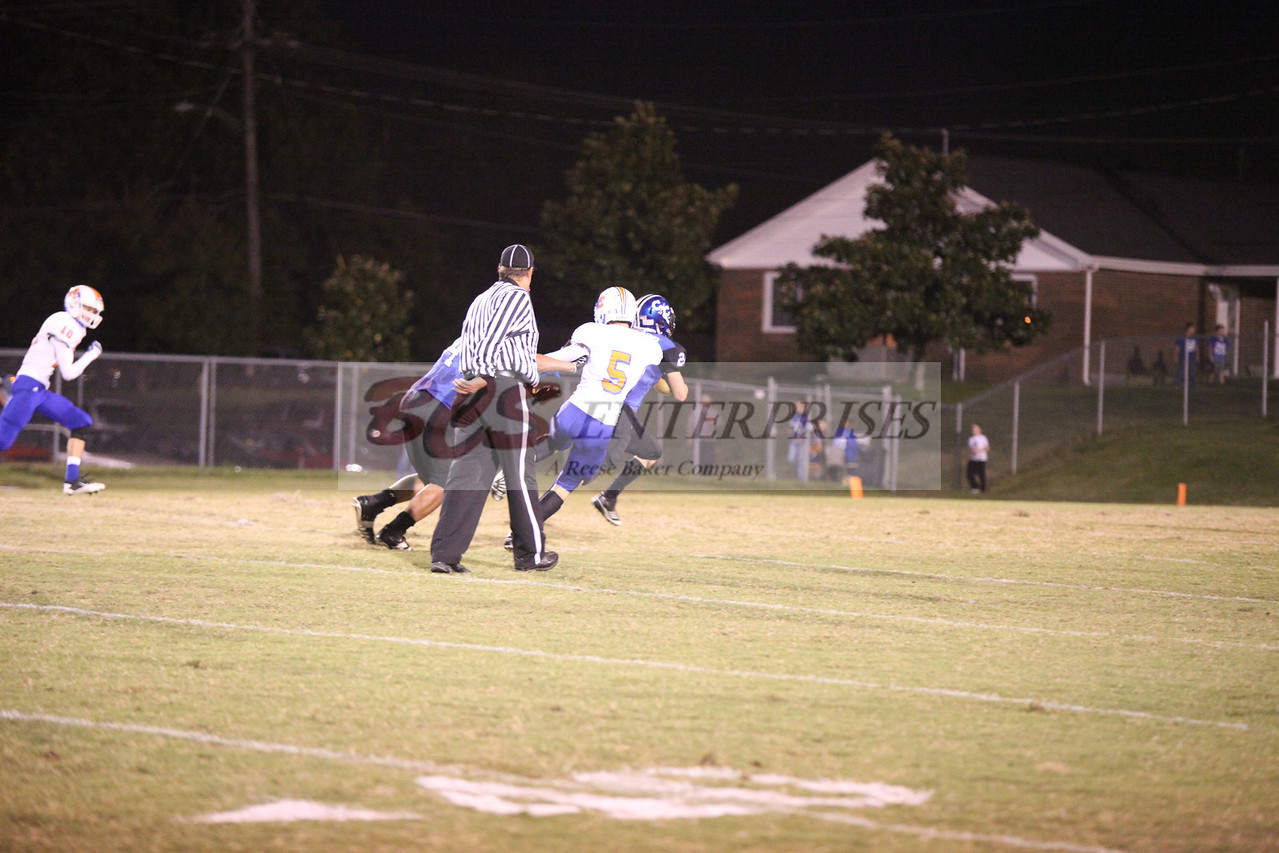2011 Rockets vs Marshall Co_0020