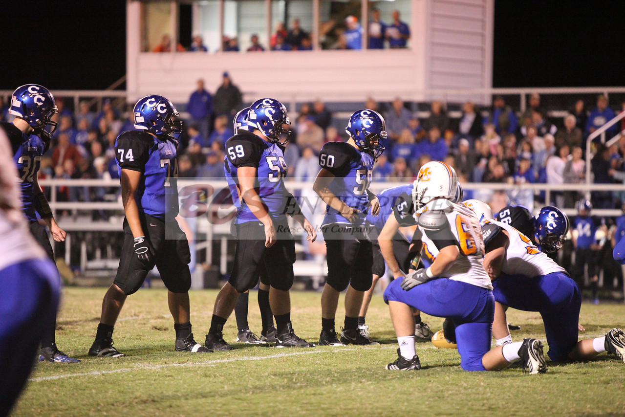 2011 Rockets vs Marshall Co_0039