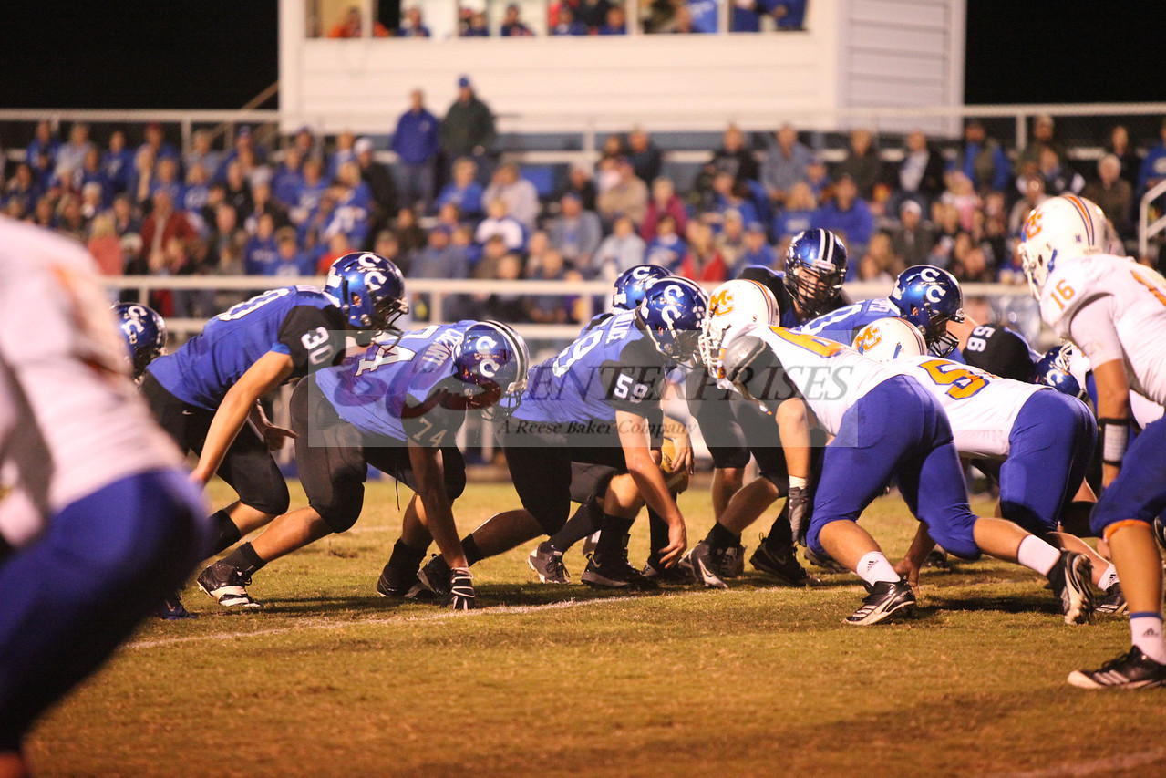 2011 Rockets vs Marshall Co_0043