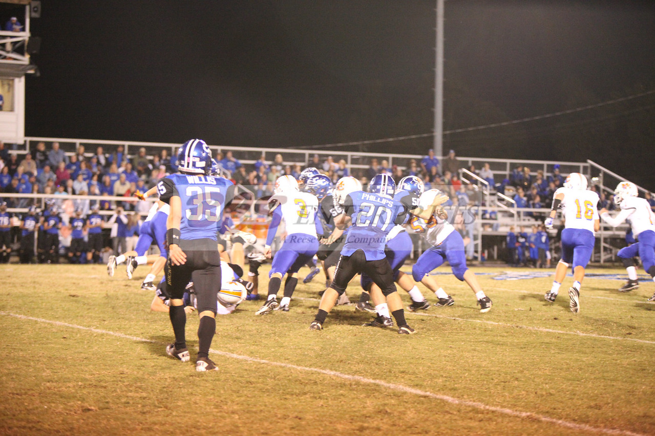 2011 Rockets vs Marshall Co_0018