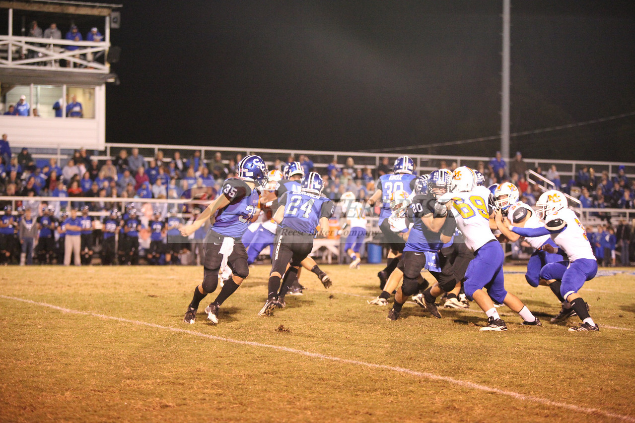 2011 Rockets vs Marshall Co_0016