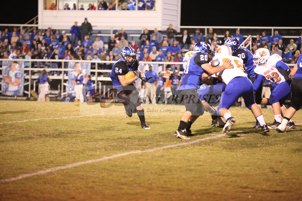 2011 Rockets vs Marshall Co_0029