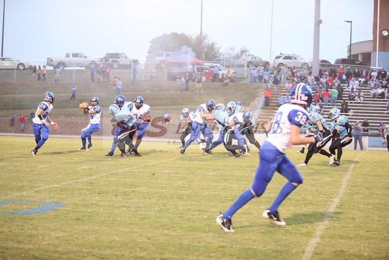 2011 Rockets vs Union_0015