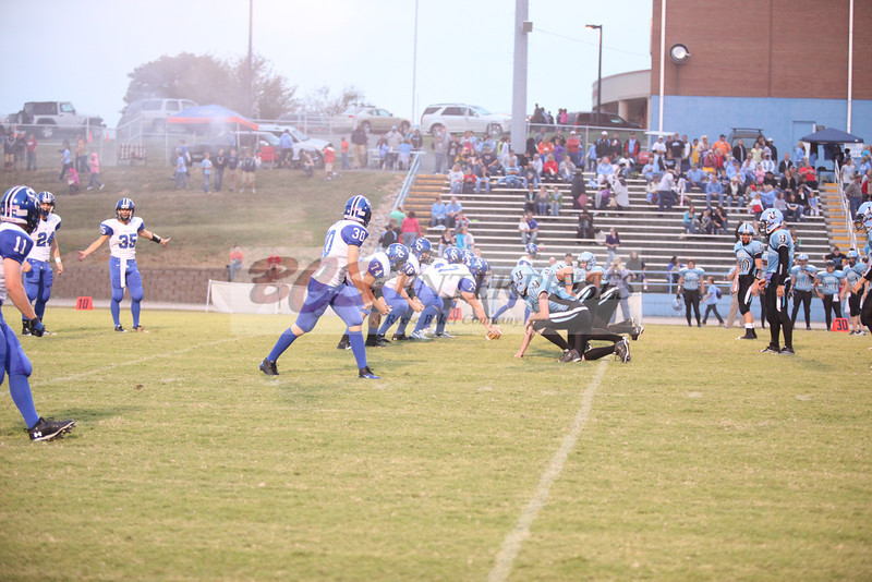 2011 Rockets vs Union_0012