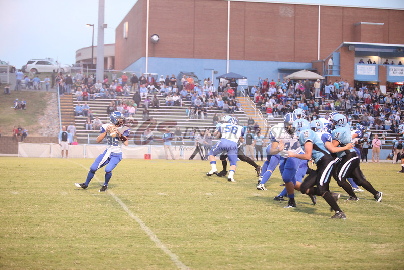 2011 Rockets vs Union_0028