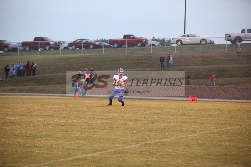 2011 Rockets vs Union_0004