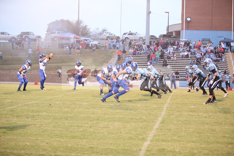 2011 Rockets vs Union_0014