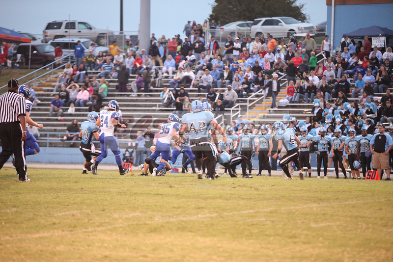 2011 Rockets vs Union_0040