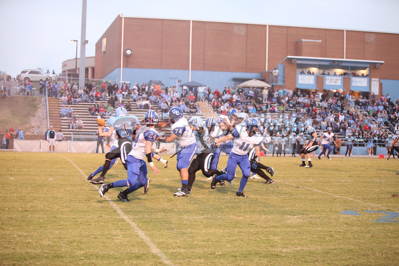 2011 Rockets vs Union_0021