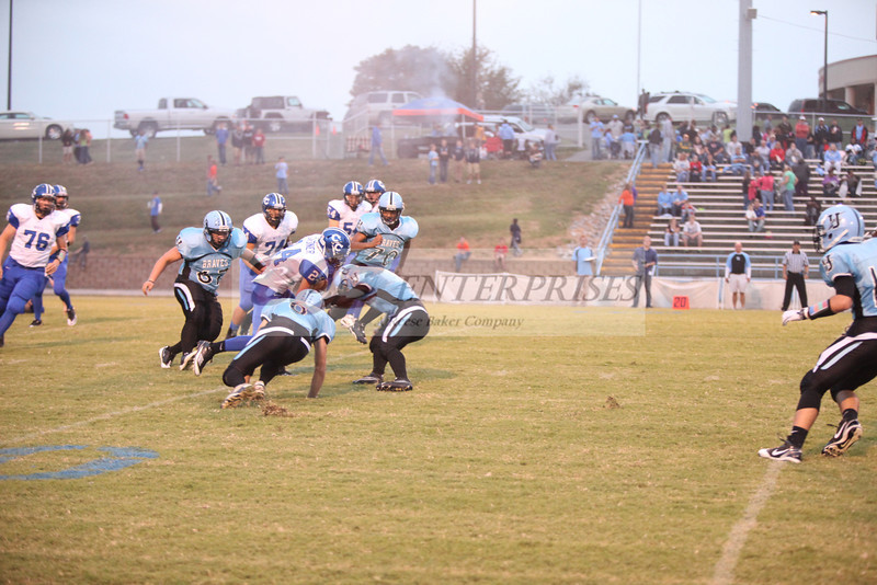 2011 Rockets vs Union_0018