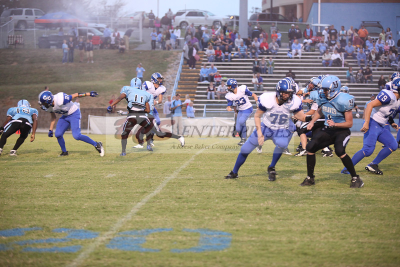 2011 Rockets vs Union_0008