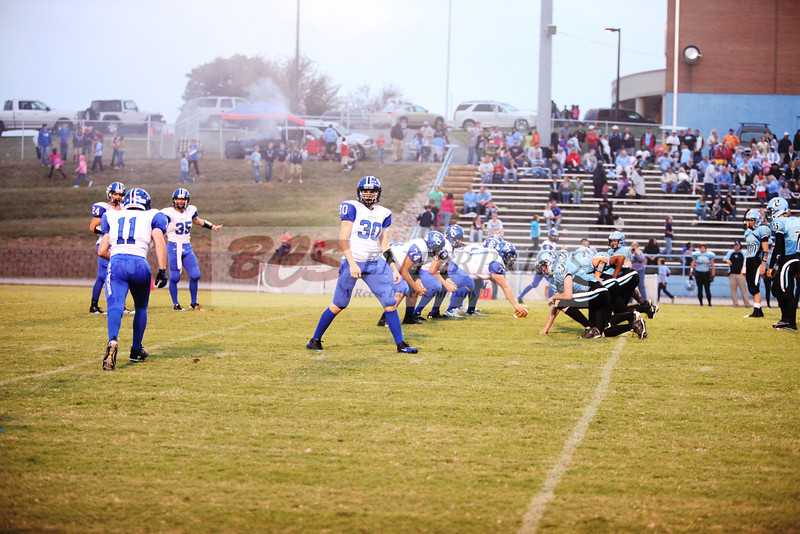 2011 Rockets vs Union_0013