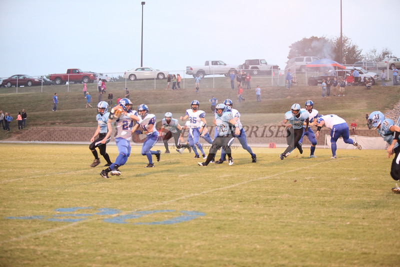 2011 Rockets vs Union_0016