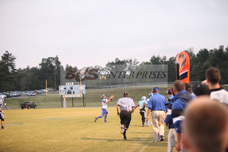 2011 Rockets vs Union_0023