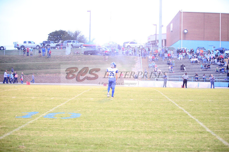 2011 Rockets vs Union_0001