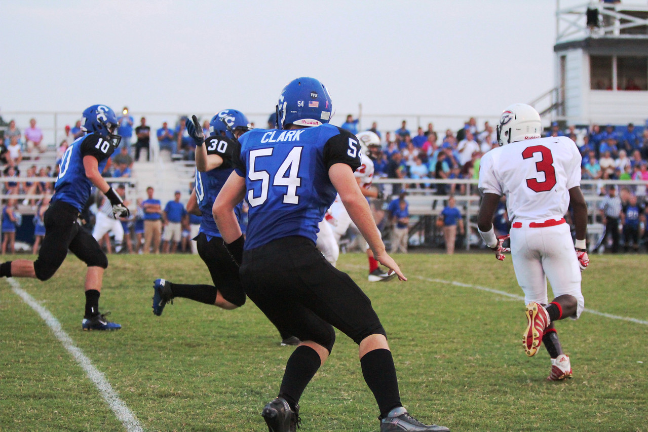 2012 Rockets vs Hopkins Central_0047