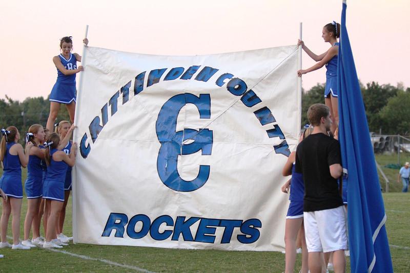2012 Rockets vs Hopkins Central_0029