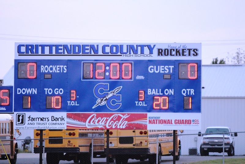2012 Rockets vs Hopkins Central_0038