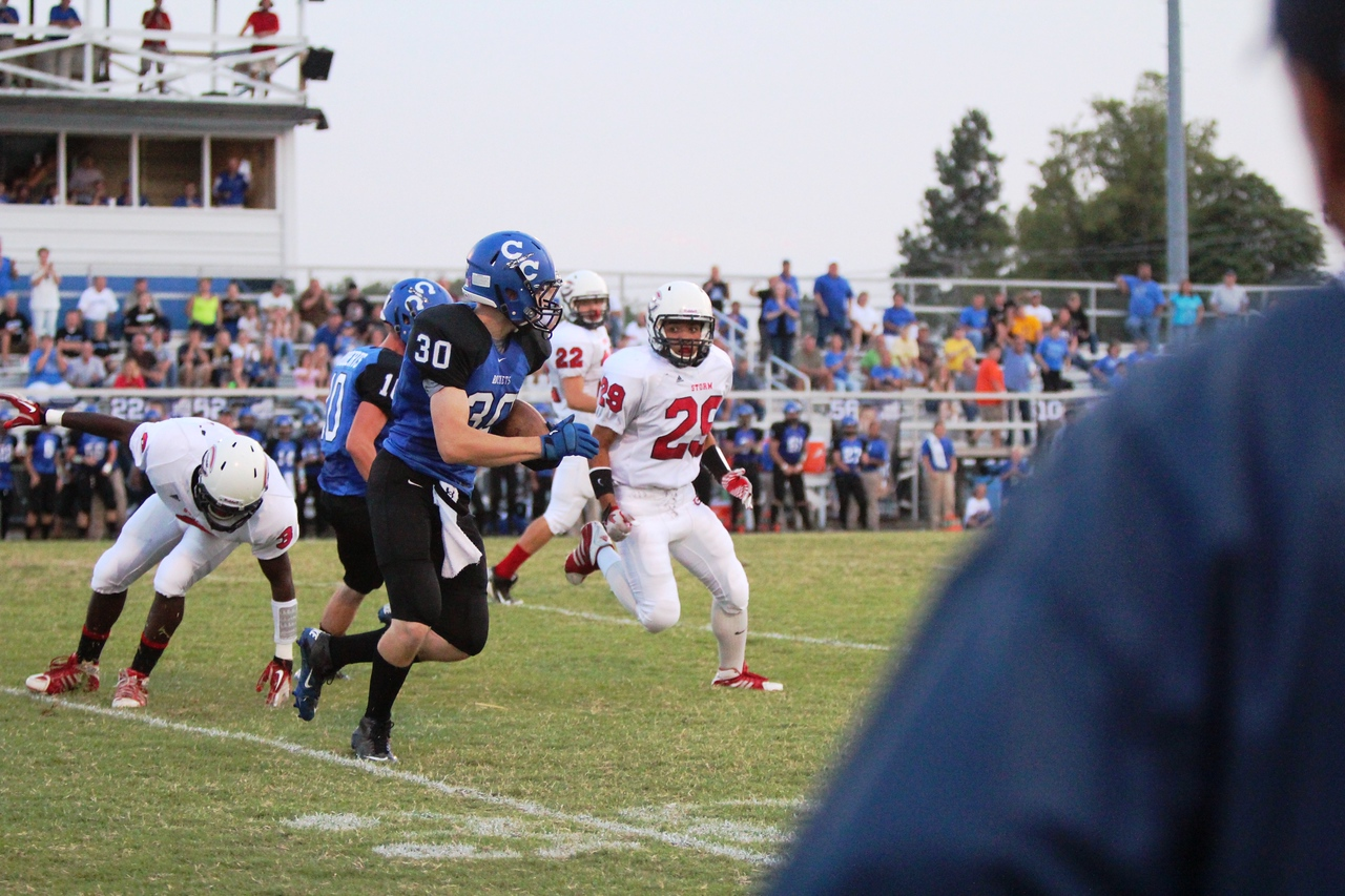 2012 Rockets vs Hopkins Central_0048