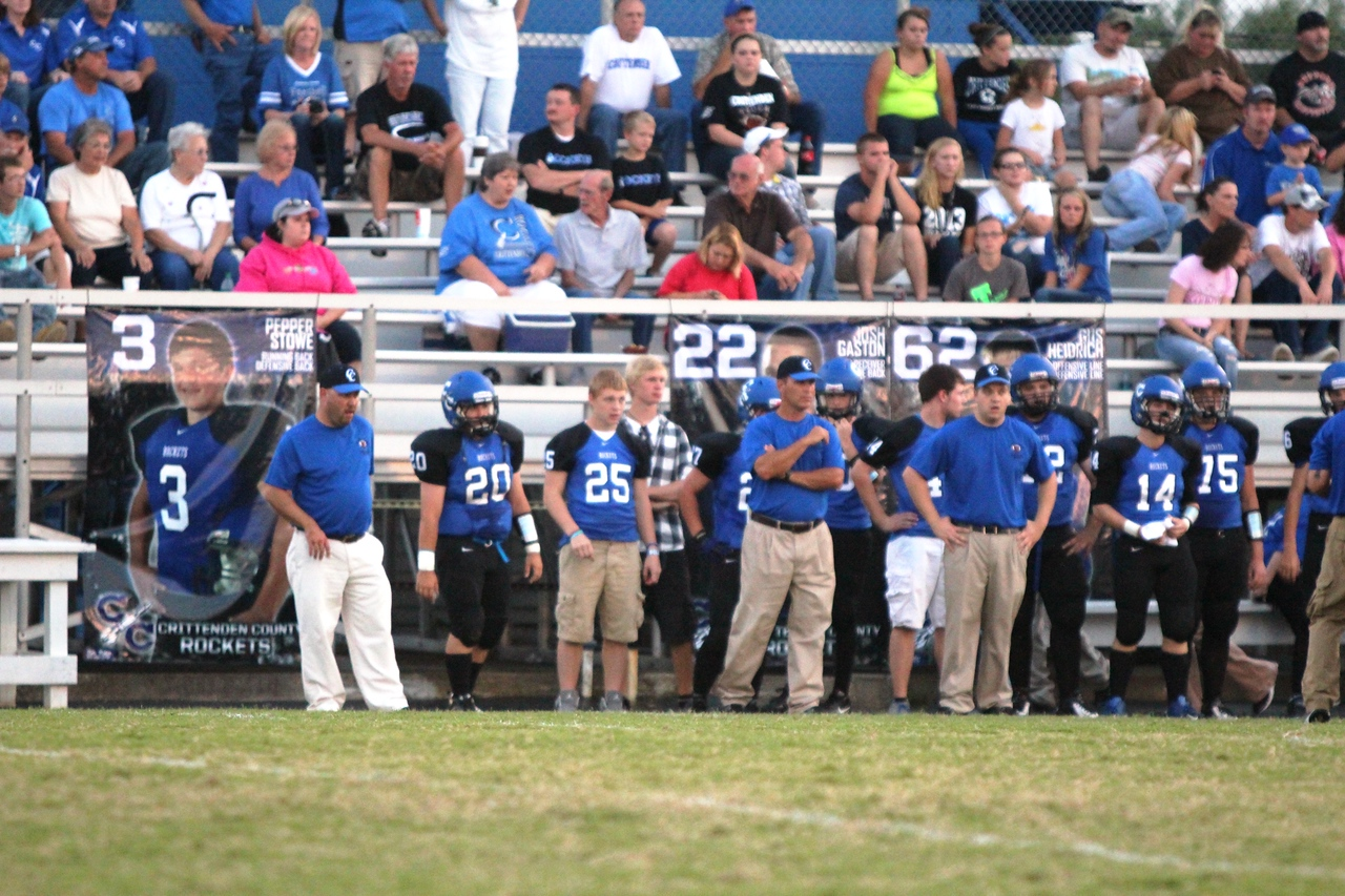 2012 Rockets vs Hopkins Central_0037