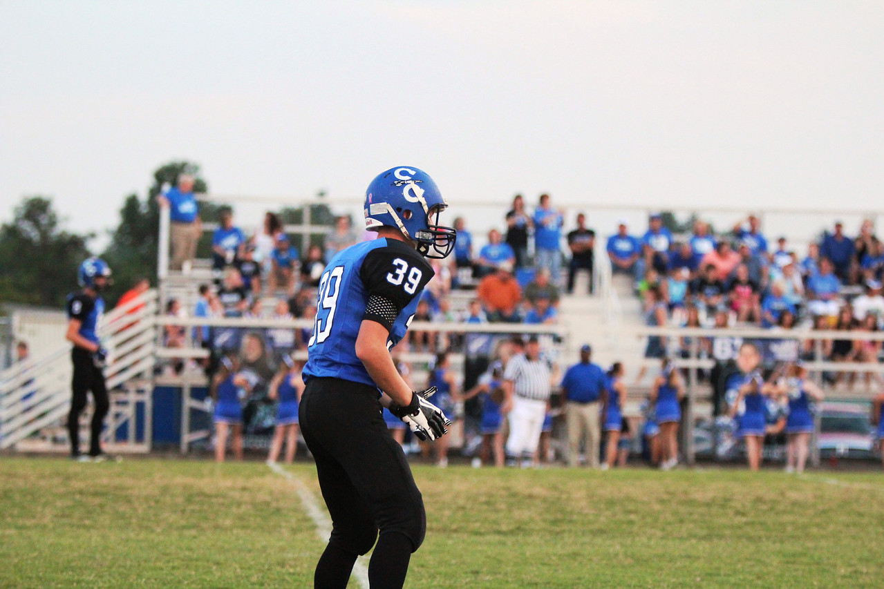 2012 Rockets vs Hopkins Central_0040