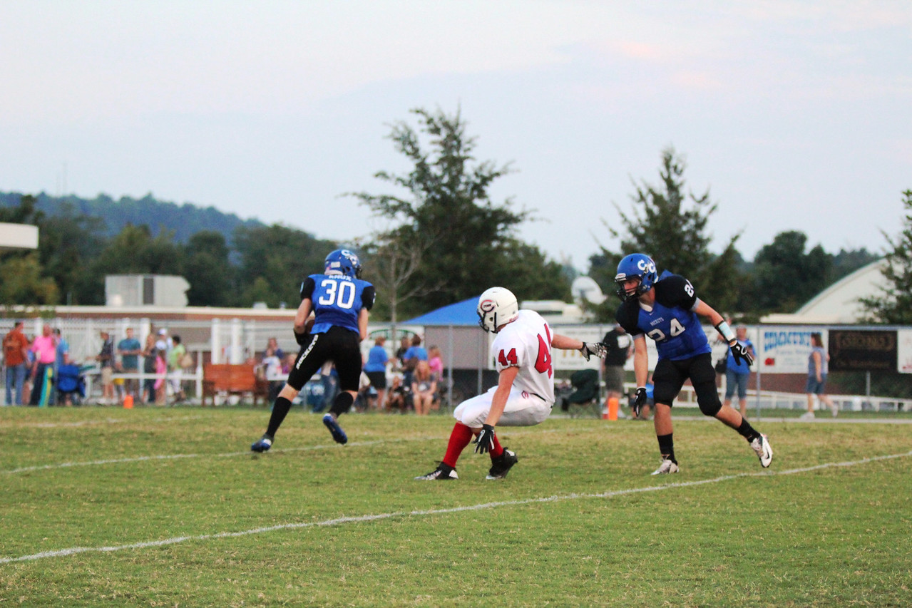 2012 Rockets vs Hopkins Central_0042