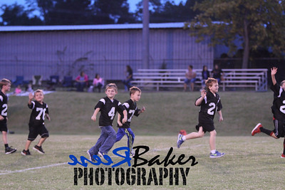 2013 Rockets vs Marshall Co_0015
