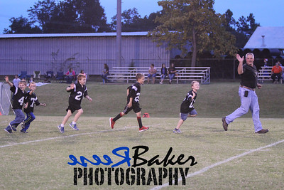 2013 Rockets vs Marshall Co_0014