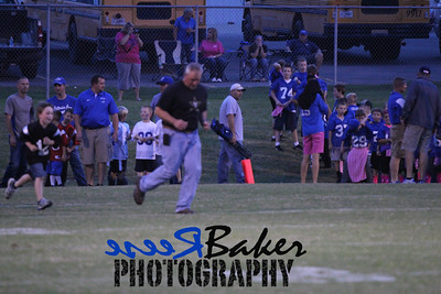 2013 Rockets vs Marshall Co_0008
